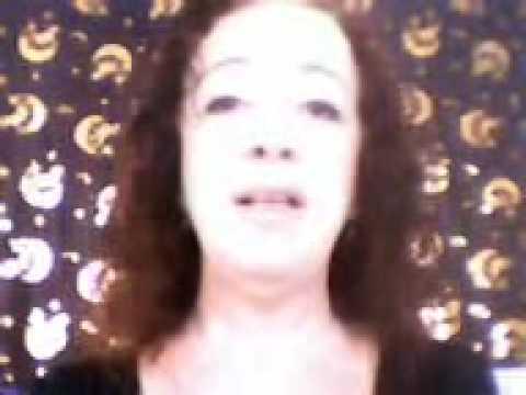 El vídeo con el té turboslim