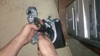 X52 Saitek - Rudder and other Axis Clean Repair Tips