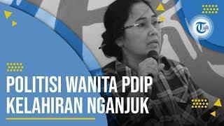Profil Eva Kusuma Sundari - Politisi dan Dosen