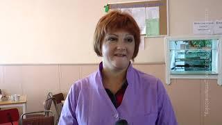 КоростеньТВ_28-09-18_Про горячее питание в школах