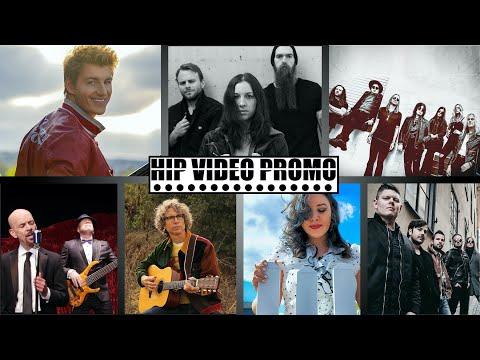 HIP Video Promo - Weekly Recap - 4/30/20