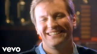 Collin Raye - That's My Story (Official Video)