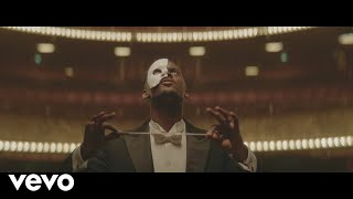 Black M - Ainsi Valse La Vie (Clip Officiel)