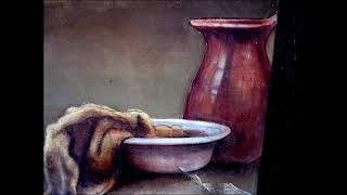 Tamil Christian Message-கர்த்தருடைய ஊழியத்திற்கு-The Significance of Mission Support - Dr. Pushparaj