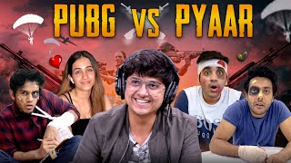 In this video Shubham piyush and deepak plans a pub match with Natasha's boyfriend in order to impress Natasha. To help them wins the match MortaL helps them and gives them few tips about the game. Watch the full video to know who ends up impressing Natasha.   Mortals Channel : https://www.youtube.com/channel/UC7Q7pl0z0MrdayvmAnchlJQ  SUBSCRIBE TO REALHIT https://www.youtube.com/channel/UCsSZ...  Vlog Channel-  https://www.youtube.com/channel/UCqEt...    Facebook.  https://www.facebook.com/Realshitvideos    Instagram-  @RealSHlT_Vines  https://www.instagram.com/realshit_vi...     Personal Instagram:   Shubham Gandhi-  https://instagram.com/theshubhamgandh...  Piyush Gurjar -  https://instagram.com/thepiyushgurjar...   Deepak Chauhan -  https://instagram.com/thedeepakchauha...   PRODUCED BY- RealHIT   CAST-  SHUBHAM GANDHI, PIYUSH GURJAR, DEEPAK CHAUHAN, NAMAN       MATHUR(MORTAL), TANVI CHILLAR DIRECTOR- Team RealHlT  Thumbnail- Vishal Rana ( PHOENIX) WRITERS-  Himanshu Chauhan & Team RealHit EDITOR- Honey & Team RealHit