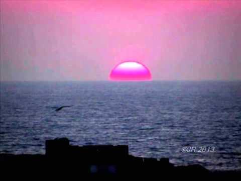, title : 'A horizont - L'Orizzonte / Eros Ramazzotti (magyar felirattal)'