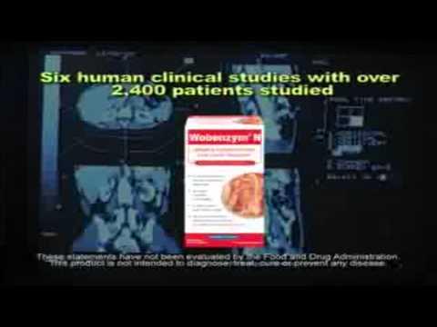 Prostata-Behandlung mit Knoblauch