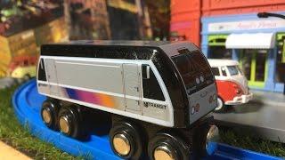 ALP-46電気機関車 видео Видео...