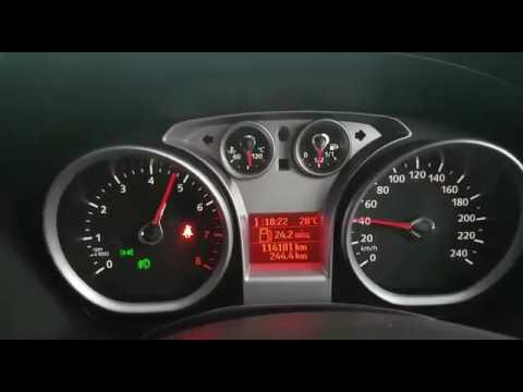 Rossija ist die Transportsteuer in den Wert des Benzins aufgenommen