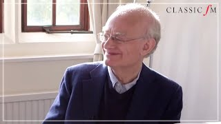 The John Rutter Songbook: Nativity Carol