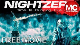 Night Zero | Full Horror Sci-Fi Movie