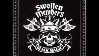 Swollen Members - Weight
