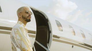 Puerto - Tu (cover video)
