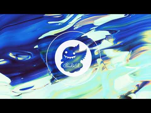 Møme Sail Away Feat Ricky Ducati