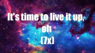 Theophilus London- Wine and chocolates (lyrics)