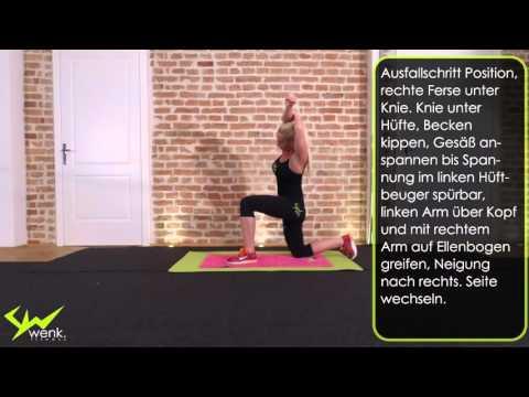 Die Behandlung der Rückenschmerz nach den Nächten des Grundes