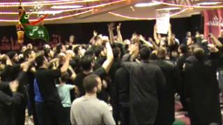 تحميل اغاني هوسات هيئة عشاق الحسين عليه السلام / يسمونه مجانين الحسين ع MP3