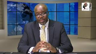 Africa in Focus – Pan Africanism, Foreign Direct Investment and Governance