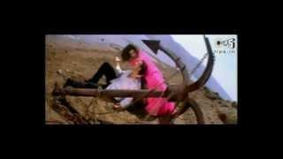 Yeh Zindagi | Lucky Ali, Meera | Kasak | Sameer   - YouTube