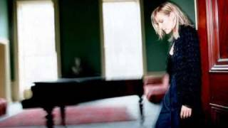 1000 Miles by Donna Lewis