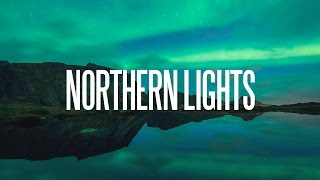 Metrik   Northern Lights (Official Video)