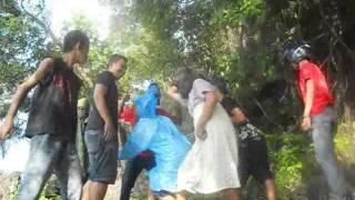 preview picture of video 'HARLEM SHAKE PEMANGKAT'