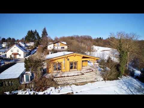 Kollerinsel 2017 Thule Blockhaus Nordland Youtubefunvideo