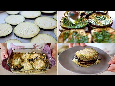 Se mele al forno con diabete di tipo 2