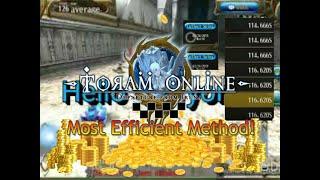 Toram Online Spina - Kênh video giải trí dành cho thiếu nhi