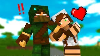 Pro Life Season 1 - Craftronix Minecraft Animation