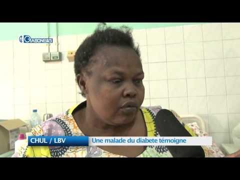 Lacide hyaluronique pour le traitement du diabète