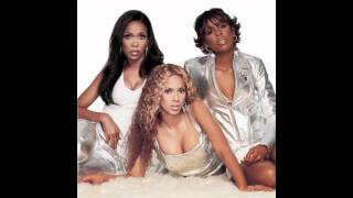 Destiny's Child - Story Of Beauty