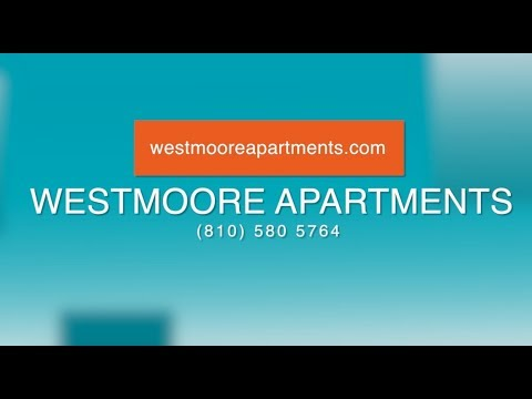 Westmoore Apartments The Silver Premiere