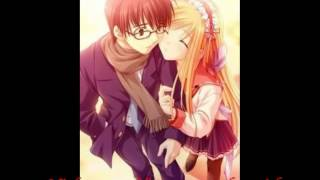 Nightcore - How to touch a girl