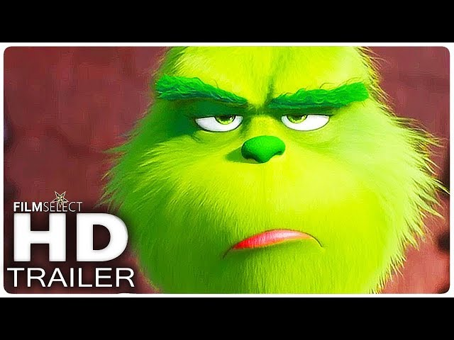 The-grinch-official-trailer-2018