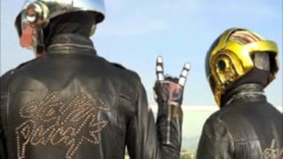 ✦ Daft Punk   Veridis Quo (Vijay Remix) (ambient)