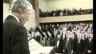 20години независност: 1996 (епизода 7)