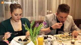 preview picture of video 'Restaurant Dorfstub'n Catering in Thondorf bei Graz - ein exzellentes Gasthaus mit Partyservice'