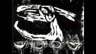 Rites Of Spring - End On End [FULL ALBUM]
