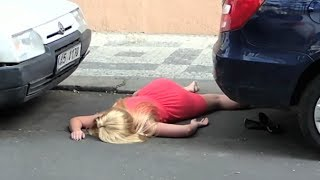 Die besten 100 Videos Double Prank - REVENGE 9 - Cheating Prank Turns Into SUICIDE PRANK
