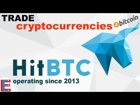 Bitcoin atm malaezia