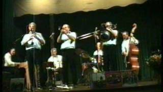 preview picture of video 'Old Lake City Stompers Luzern  (6)  -   Whistlin' Rufus'