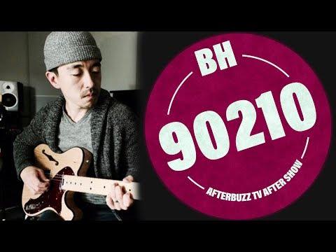 BH90210 Season 1 Special w/ Brian H. Kim | AfterBuzz TV