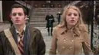 Clip - Dan & Serena Part 1/2
