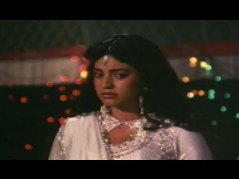 Sheesha Chahe Toot Bhi Jaye - Video Song | Tum Mere Ho | Aamir Khan & Juhi Chawla