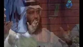 Ghuraba – Ahmed al Ajmi -Ghuraba