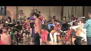Geetanjali Show 2016 - Sangeetha Jathi Mulai