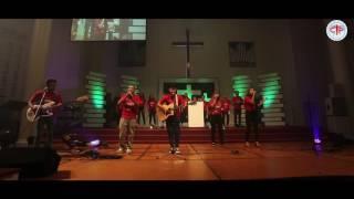 Maya Maya | BNCL Church | BNCA Summit 2017