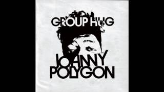 Johnny Polygon - Price On Your Head