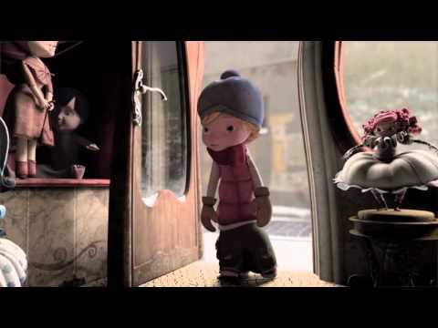 Pixar.Alma.720p